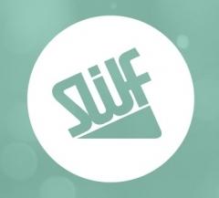 SWiF Webdesign